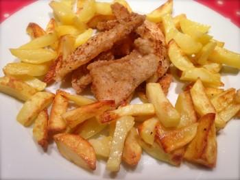 Fish&chips